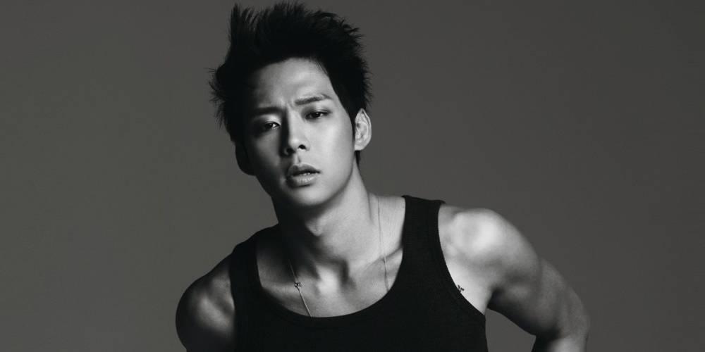 JYJ-Yoochun_1467502072_af_org