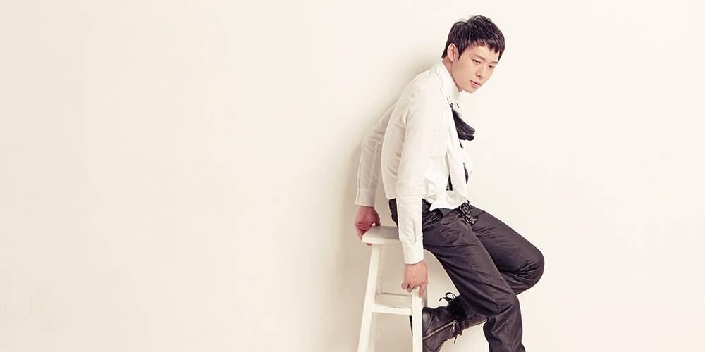 JYJ-Yoochun_1467590409_af_org