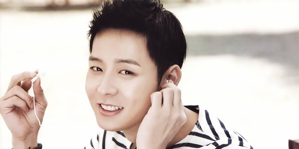 JYJ-Yoochun_1467605427_af_org