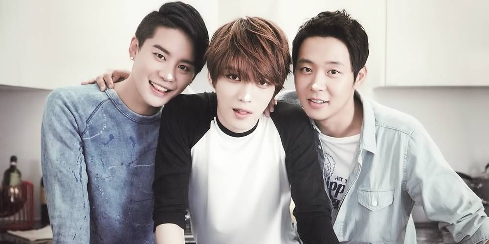 JYJ-Yoochun_1469562365_af_org