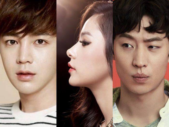 Jang-Geun-Suk-Min-Hyo-Rin-Lee-Je-Hoon