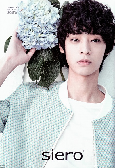 Jung-Joon-Young-01
