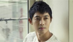 Kim-Hyun-Joong_1469028805_af_org