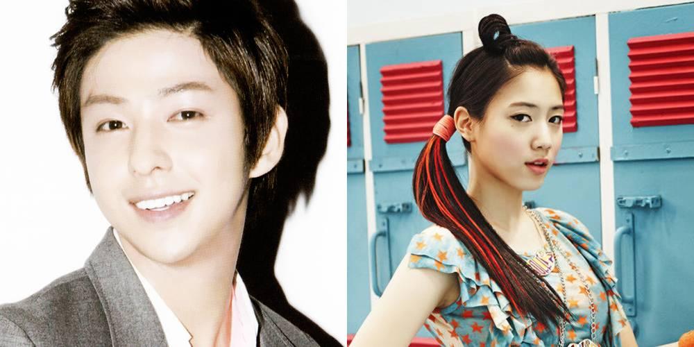 Super-Junior-5dolls-hyoyoung_1468217329_af_org