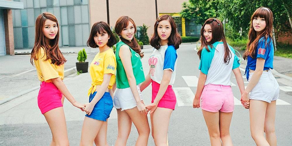 Wonder-Girls-g-friend_1469334196_af_org