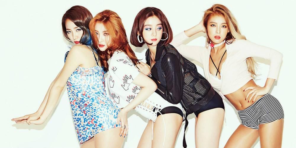 Wonder-Girls_1462840831_af_org (1)