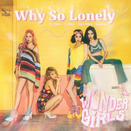 Wonder-Girls_1468329038_af_org