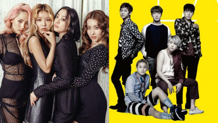 Wonder_Girls_FTISLAND_800x450