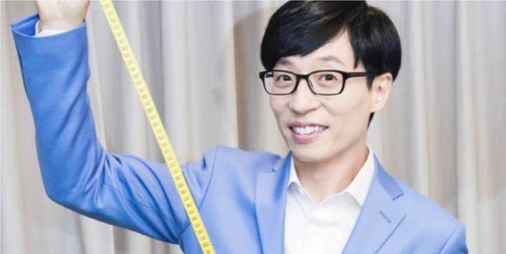 Yoo-Jae-Suk_1467763561_af_org