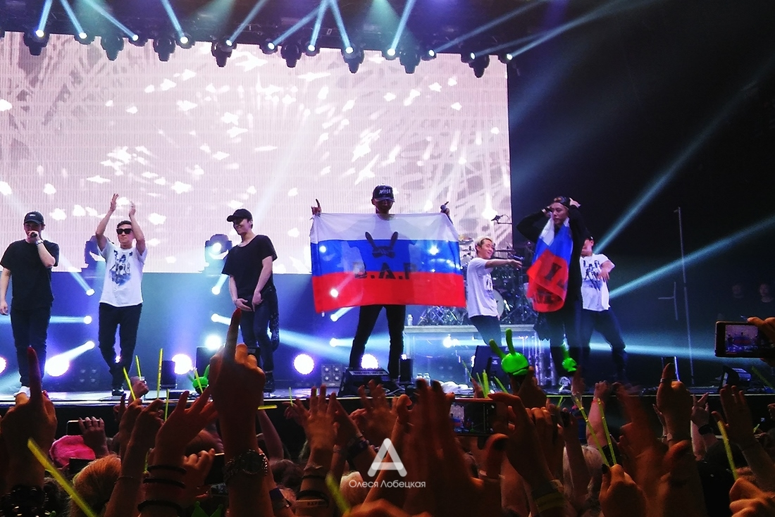 bap-in-moscow 3