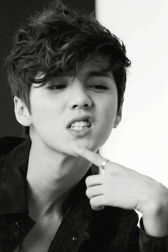 exo-exo-m-kpop-luhan-Favim.com-2739732