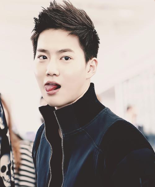 exo-kris-tao-chen-suho-korea-exo-k-do-kpop-kai-exo-m-lay-chanyeol-hhh-xiumin-luhan-sehun-baekhyun-Favim.com-785190