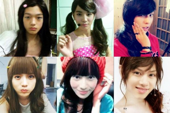 girl-kpop