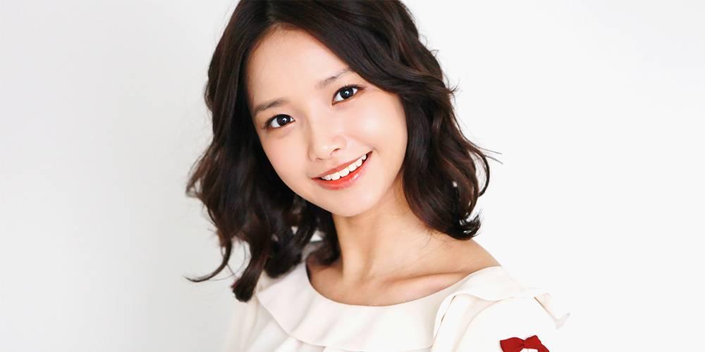 ha-yeon-soo_1469920147_af_org