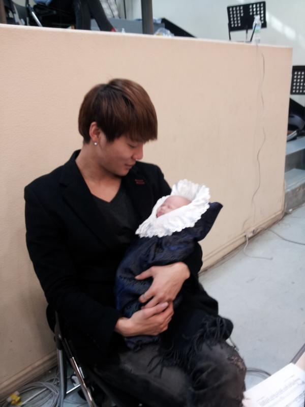 jyj_junsu__baby_by_waterbirdart-d4nkhor