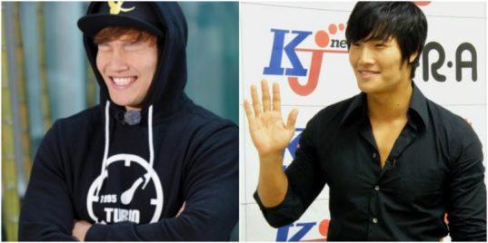 kim-jong-kook-800x399