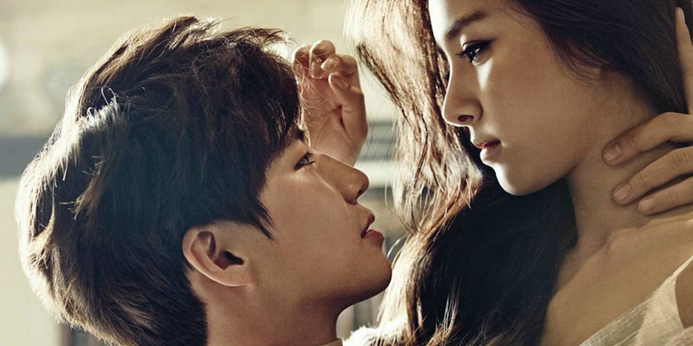 kim-so-eun-song-jae-rim_1468370757_af_org