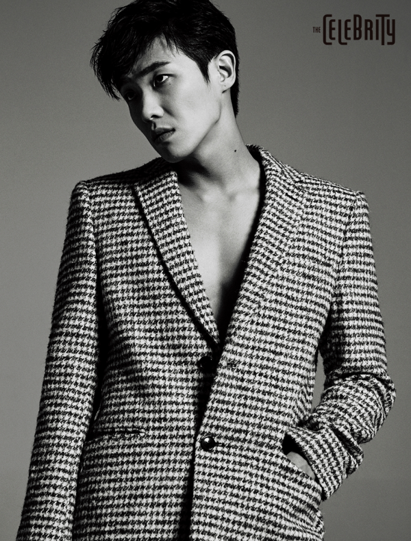 lee-joon-the-celebrity-magazine-january-2016-photos