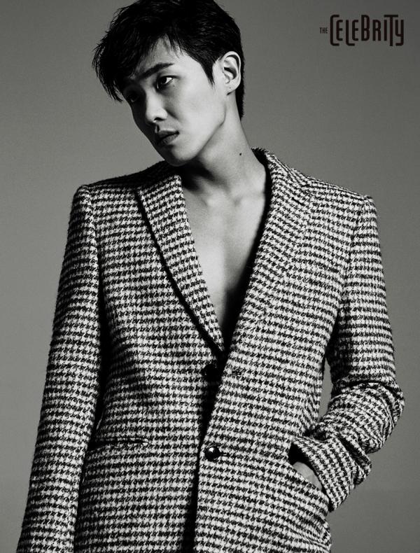 lee-joon-the-celebrity-magazine-january-2016-photos