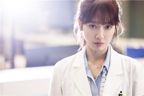 park-shin-hye-doctors-1