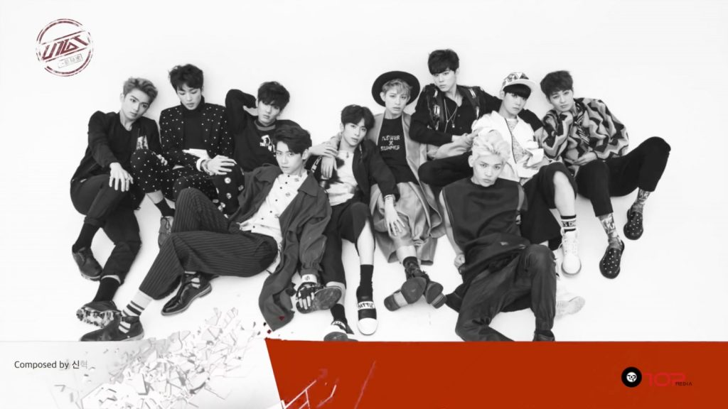 up10tion-album-preview-debut