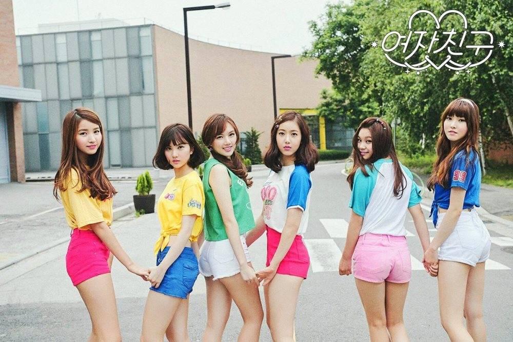 24K-JunK-HyunA-Hyunsik-Gavy-NJ-nine-muses-a-stellar-beat-win-j-min-seungyoun-g-friend-monsta-x-oh-my-girl-up10tion-astro-snuper-ioi-matilda-vromance-nct-127_1470997639_af_org