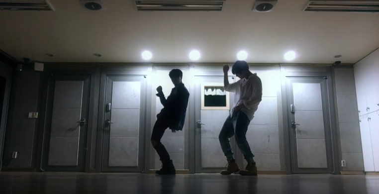 BTS-Jimin-Jungkook