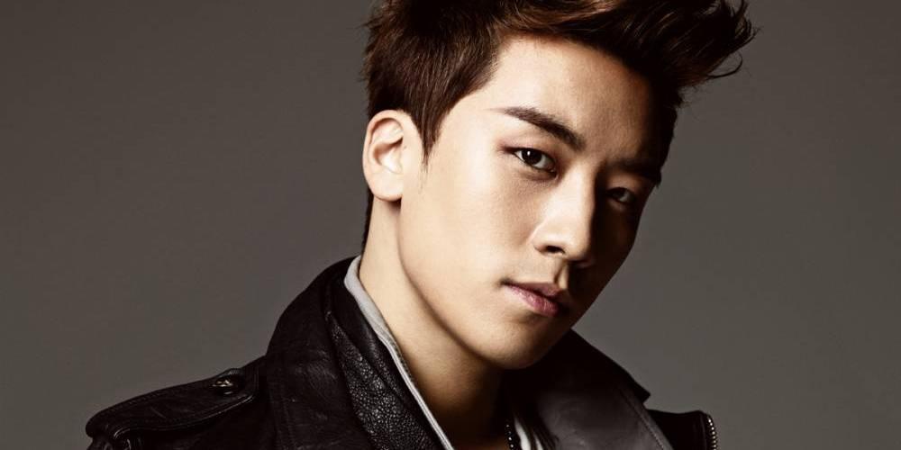Big-Bang-Seungri_1471742213_af_org