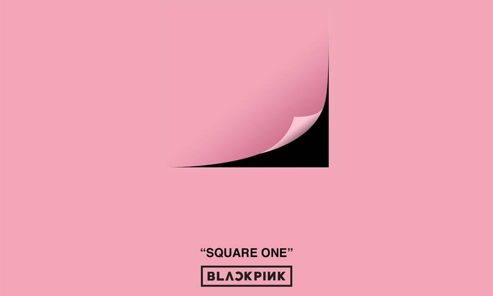 EXO-Soyu-Wonder-Girls-Ailee-yoo-seung-woo-urban-zakapa-beenzino-han-dong-geun-g-friend-black-pink_1472488838_af_org