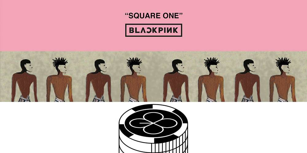 EXO-Wonder-Girls-Jay-Park-standing-egg-g-friend-twice-ioi-black-pink-bewhy_1471882187_af_org