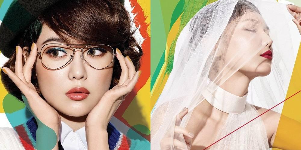 Girls-Generation-Sooyoung_1471831483_af_org