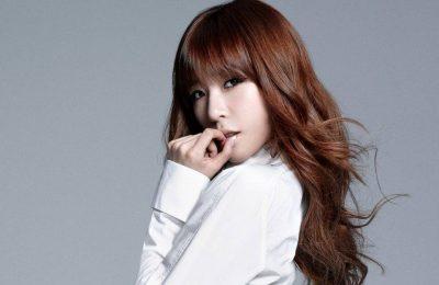 Girls-Generation-Tiffany_1472212391_af_org