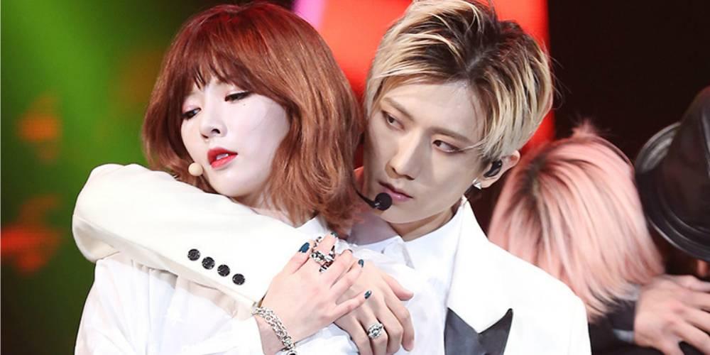 HyunA-Hyunseung-stephanie_1470842947_af_org