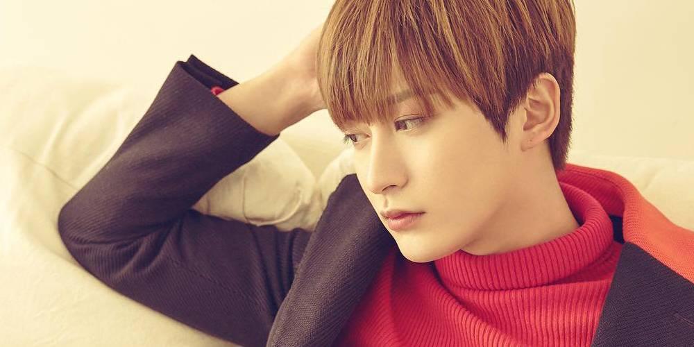 Jaehyo_1472603171_af_org
