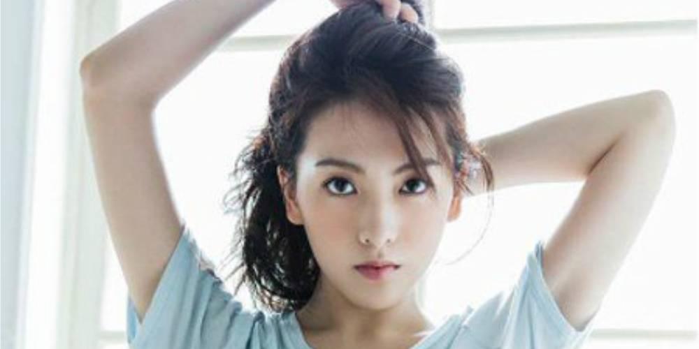 Jiyoung_1471876274_af_org