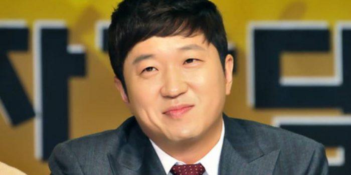 Jung-Hyung-Don_1471482952_af_org