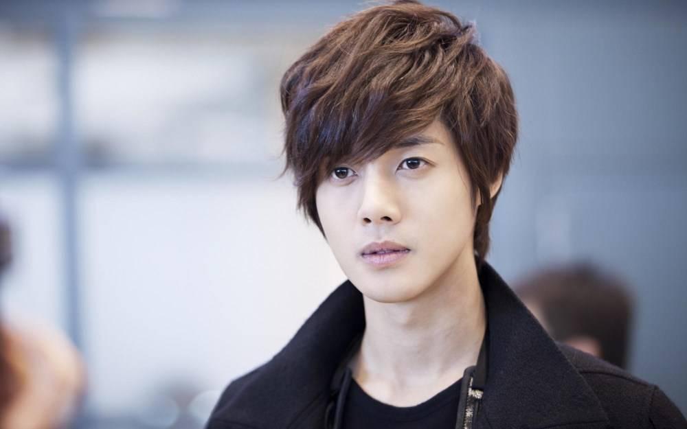 Kim-Hyun-Joong_1470815006_af_org