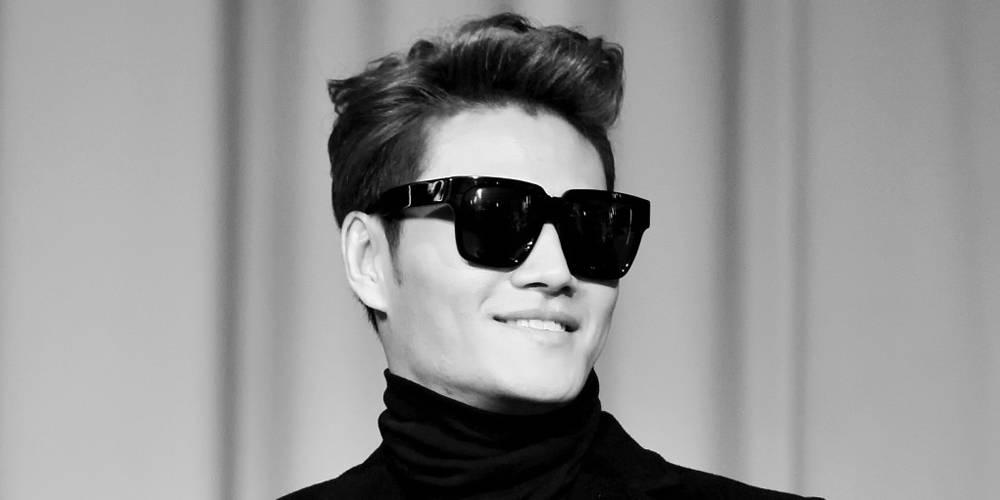 Kim-Jong-Kook_1471911222_af_org