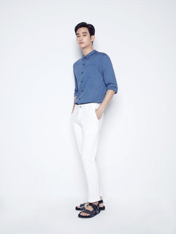 Kim-Soo-Hyun_1470242801_1