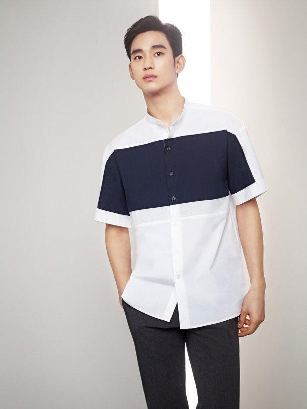 Kim-Soo-Hyun_1470242802_2