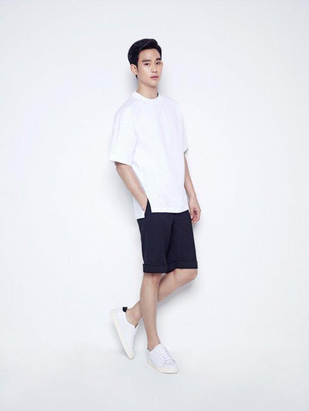 Kim-Soo-Hyun_1470242802_3