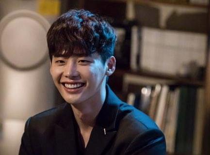 Lee-Jong-Suk2