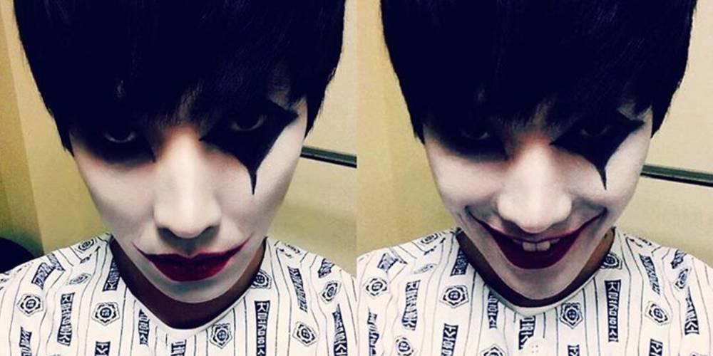Lee-Joon_1471473917_af_org