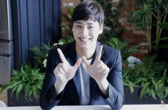Lee-Tae-Hwan1