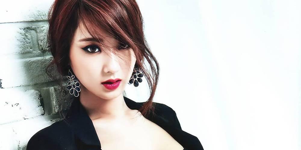 Nine-Muses-Kyung-Li-nine-muses-a-taewoon_1471225520_af_org