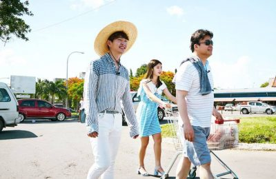 Onew-jung-chae-yeon_1471933258_af_org