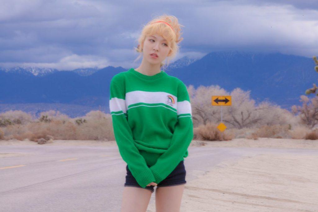 Red-Velvet-Wendy-5