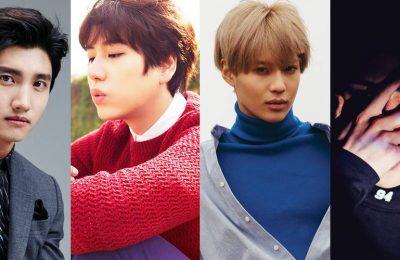Sehun-Taemin-Kyuhyun-Changmin-mark-mark-mark-nct-dream_1471913788_af_org