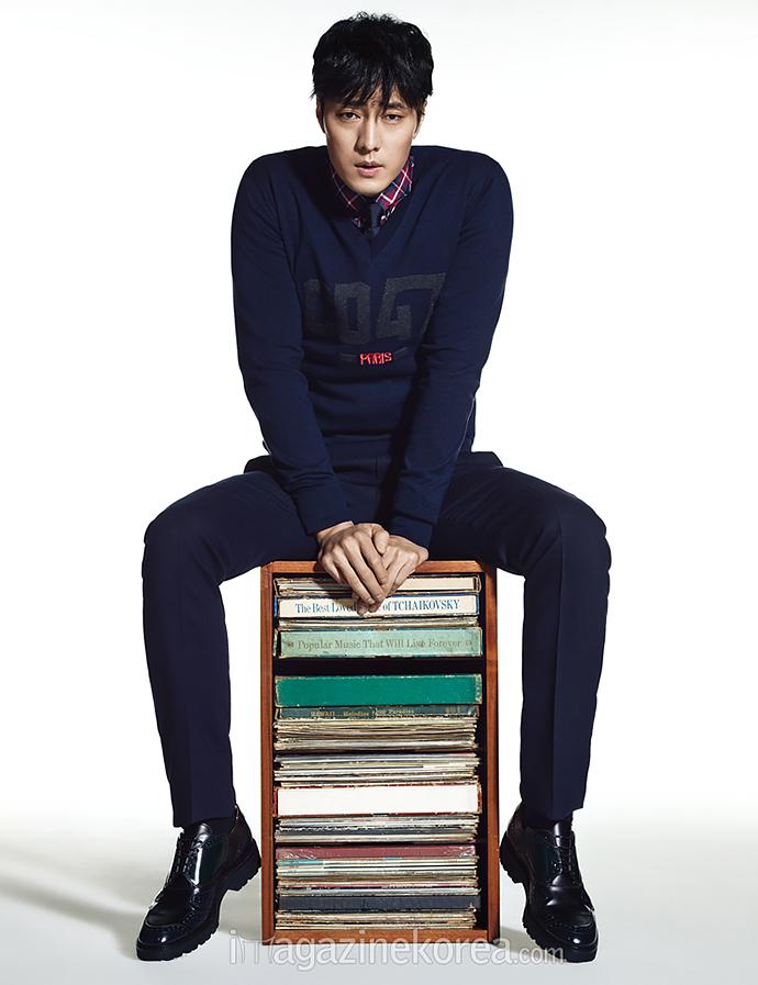 So-Ji-Sub-for-Esquire-Korea-2015-June-Issue-korean-actors-and-actresses-38510643-690-897