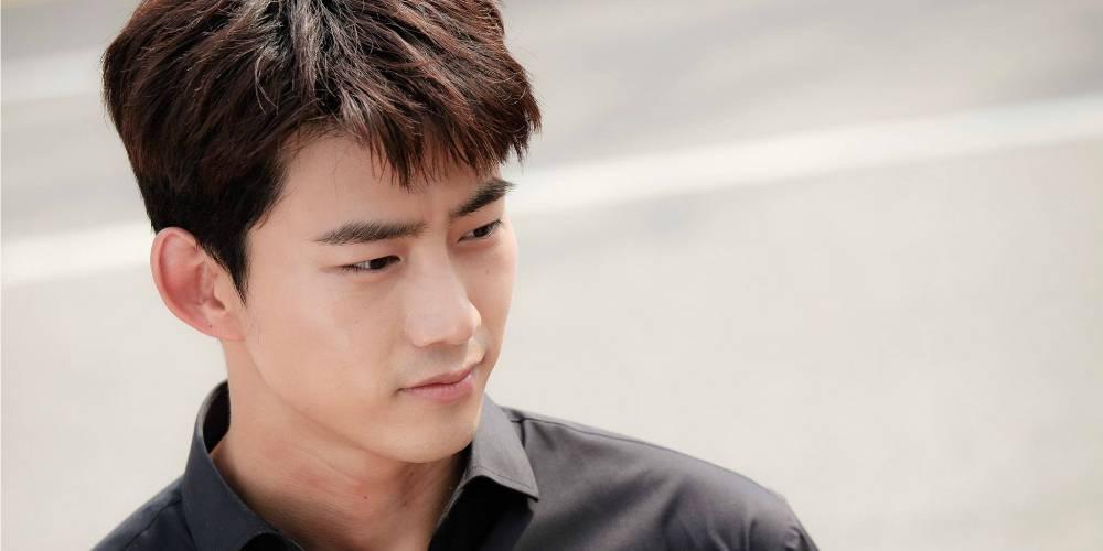 Taecyeon_1471274894_af_org